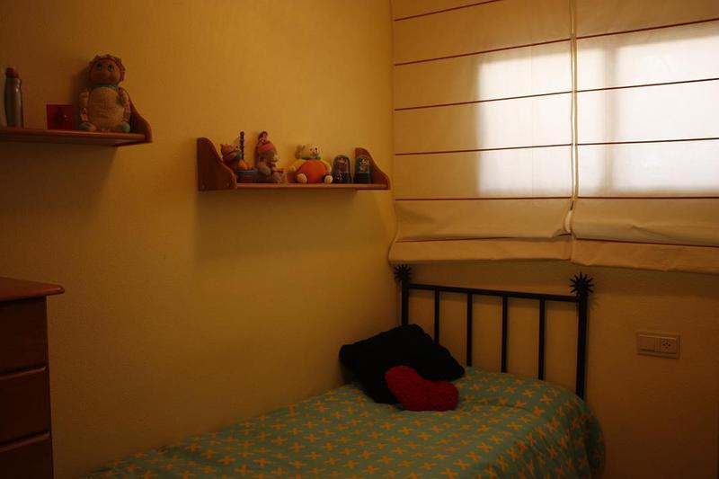 Apartamento en venta en calle Roma, Port romà en Creixell - 123618574