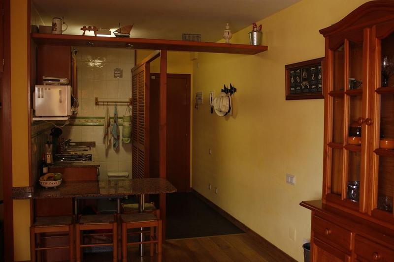 Apartamento en venta en calle Roma, Port romà en Creixell - 123618578