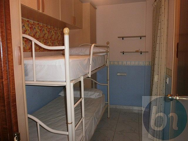 Apartamento en venta en calle Foixarda, Nirvana en Coma-Ruga - 160844368