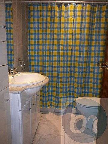 Apartamento en venta en calle Foixarda, Nirvana en Coma-Ruga - 160844372