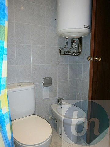 Apartamento en venta en calle Foixarda, Nirvana en Coma-Ruga - 160844374