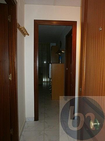 Apartamento en venta en calle Foixarda, Nirvana en Coma-Ruga - 160844375