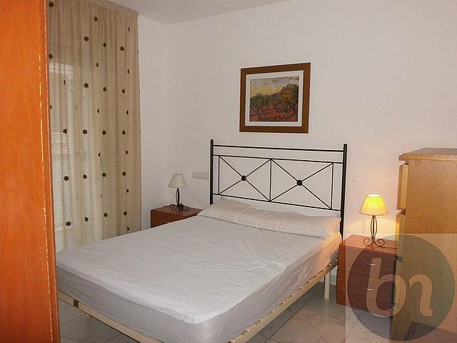 Apartamento en venta en calle Foixarda, Nirvana en Coma-Ruga - 160844377