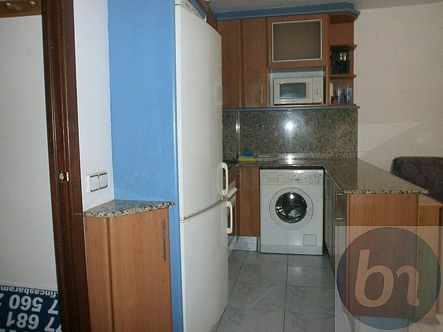 Apartamento en venta en calle Foixarda, Nirvana en Coma-Ruga - 160844378