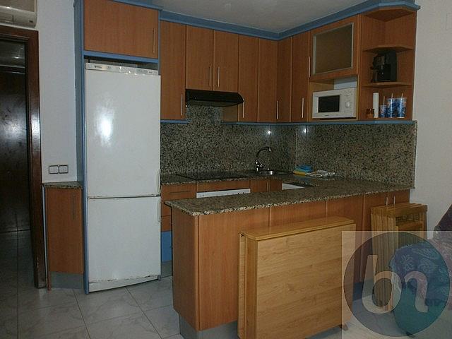 Apartamento en venta en calle Foixarda, Nirvana en Coma-Ruga - 160844381