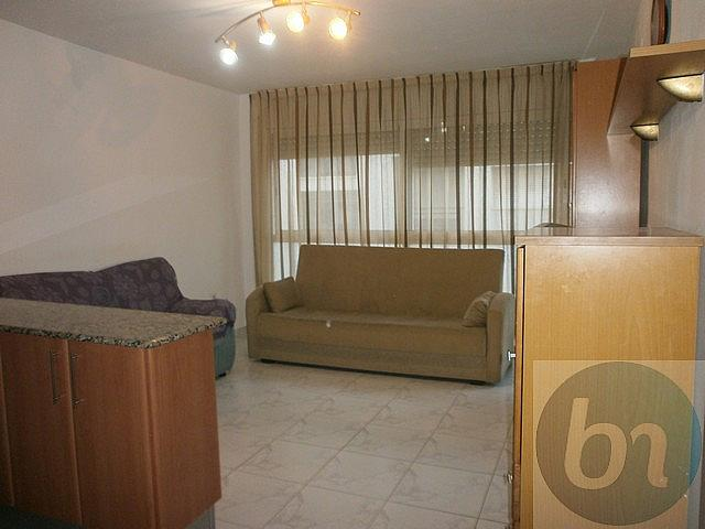 Apartamento en venta en calle Foixarda, Nirvana en Coma-Ruga - 160844383
