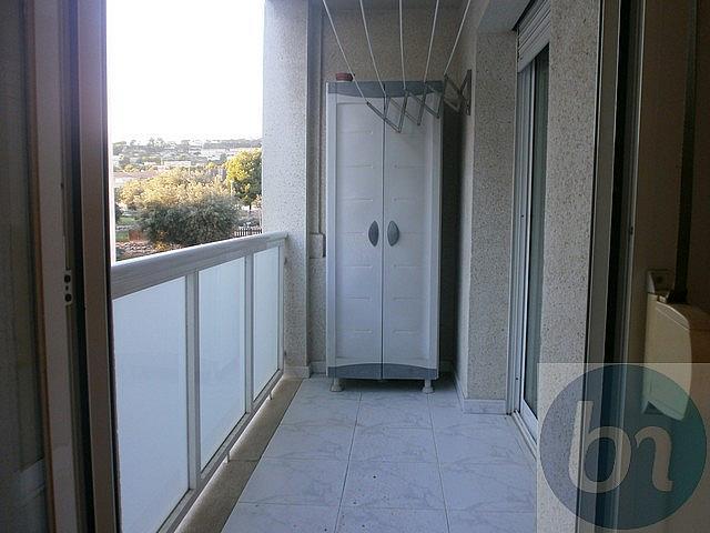 Apartamento en venta en calle Foixarda, Nirvana en Coma-Ruga - 160844384