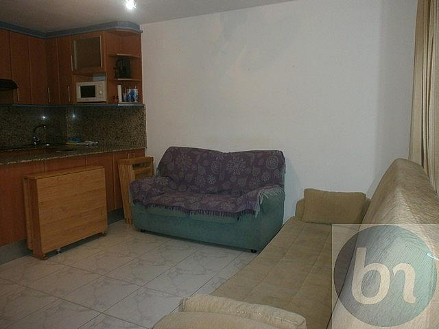 Apartamento en venta en calle Foixarda, Nirvana en Coma-Ruga - 160844387