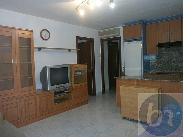 Apartamento en venta en calle Foixarda, Nirvana en Coma-Ruga - 160844390