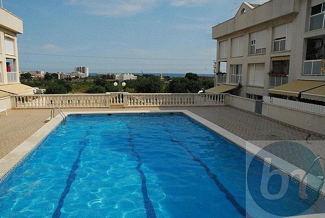 Apartamento en venta en calle Foixarda, Nirvana en Coma-Ruga - 160844395