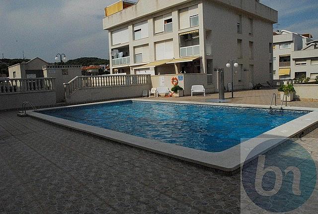 Apartamento en venta en calle Foixarda, Nirvana en Coma-Ruga - 160844398