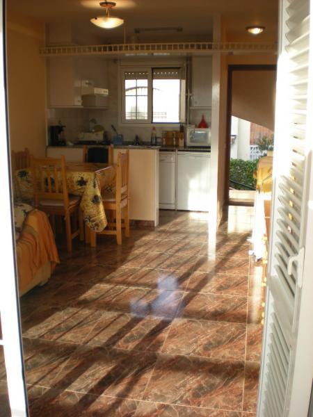 Apartamento en venta en calle Calabona, Marítima residencial en Torredembarra - 48837334