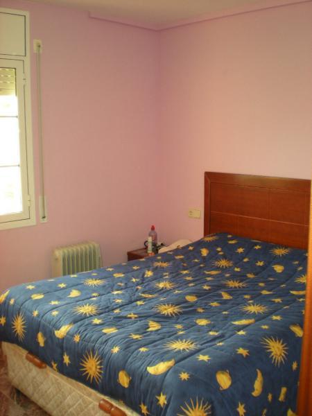 Apartamento en venta en calle Calabona, Marítima residencial en Torredembarra - 48837336