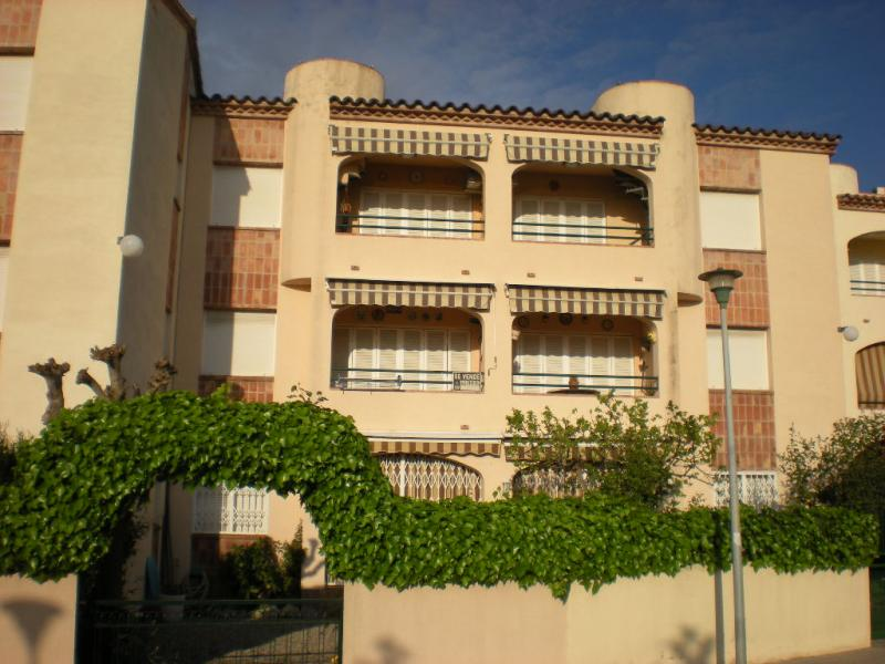 Apartamento en venta en calle Calabona, Marítima residencial en Torredembarra - 48837339