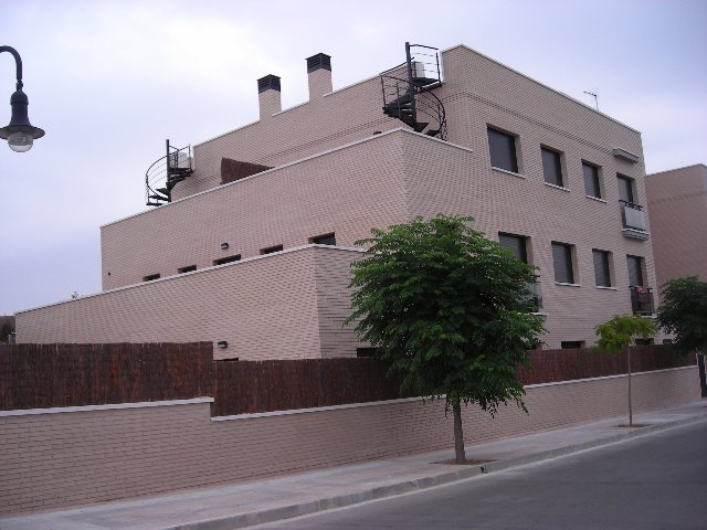 Apartamento en venta en Mas roig en Roda de Barà - 23567360