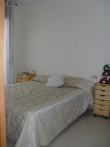 Apartamento en venta en Mas roig en Roda de Barà - 23567362