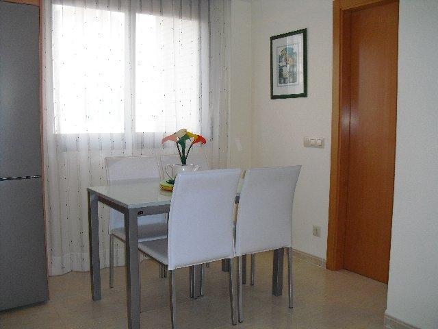 Apartamento en venta en Mas roig en Roda de Barà - 23567363