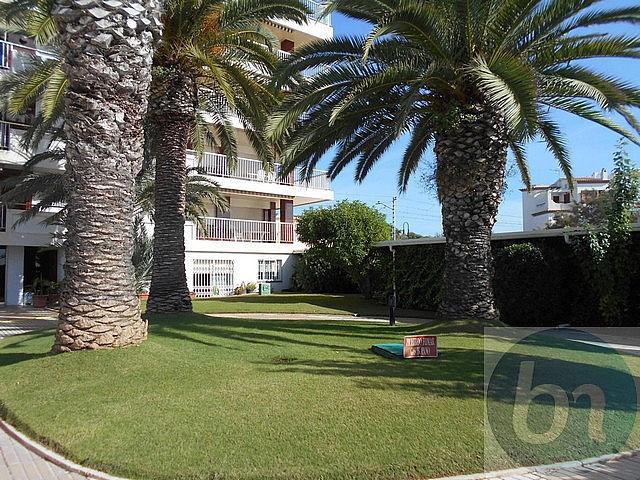 Apartamento en venta en calle Pescadors, Merymar en Roda de Barà - 213627467