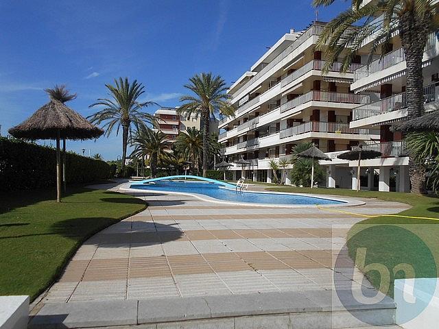 Apartamento en venta en calle Pescadors, Merymar en Roda de Barà - 213627468
