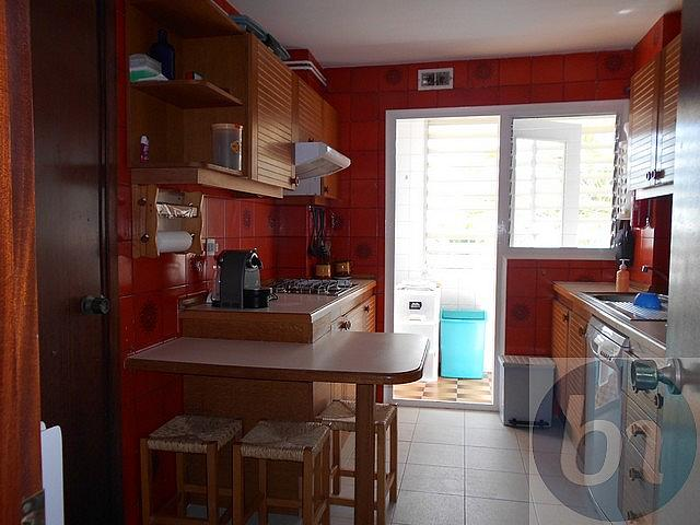 Apartamento en venta en calle Pescadors, Merymar en Roda de Barà - 213627485