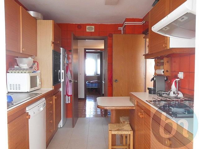 Apartamento en venta en calle Pescadors, Merymar en Roda de Barà - 213627490