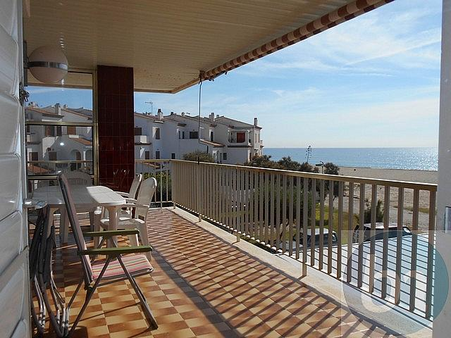 Apartamento en venta en calle Pescadors, Merymar en Roda de Barà - 213627494