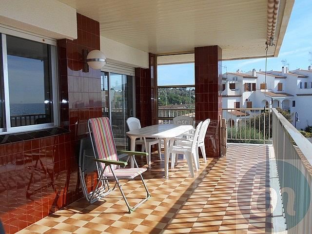 Apartamento en venta en calle Pescadors, Merymar en Roda de Barà - 213629556