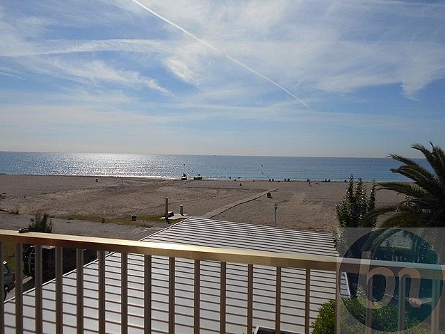 Apartamento en venta en calle Pescadors, Merymar en Roda de Barà - 213629557