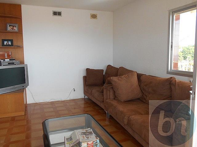 Apartamento en venta en calle Pescadors, Merymar en Roda de Barà - 213629565