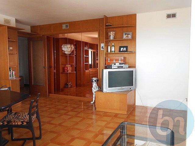 Apartamento en venta en calle Pescadors, Merymar en Roda de Barà - 213629566