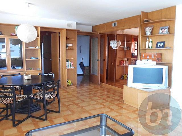 Apartamento en venta en calle Pescadors, Merymar en Roda de Barà - 213629568