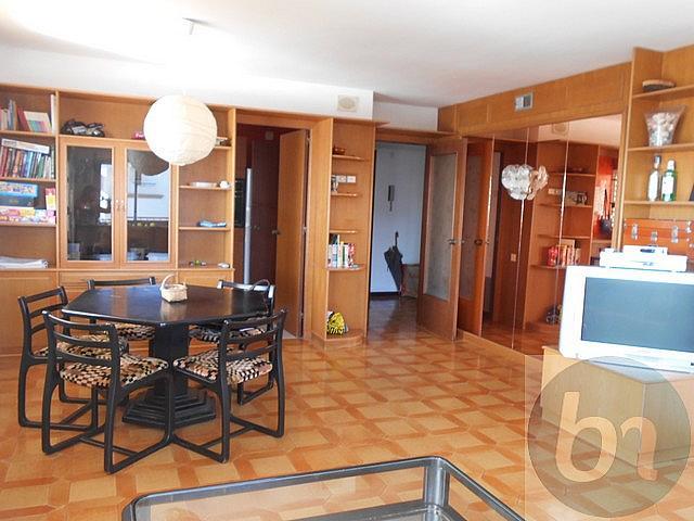 Apartamento en venta en calle Pescadors, Merymar en Roda de Barà - 213629570