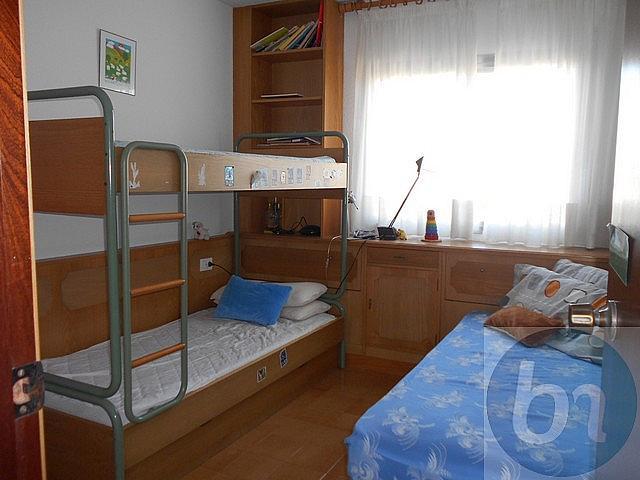 Apartamento en venta en calle Pescadors, Merymar en Roda de Barà - 213629573