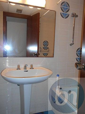Apartamento en venta en calle Pescadors, Merymar en Roda de Barà - 213629578