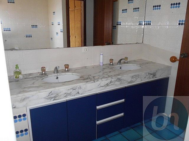Apartamento en venta en calle Pescadors, Merymar en Roda de Barà - 213629592