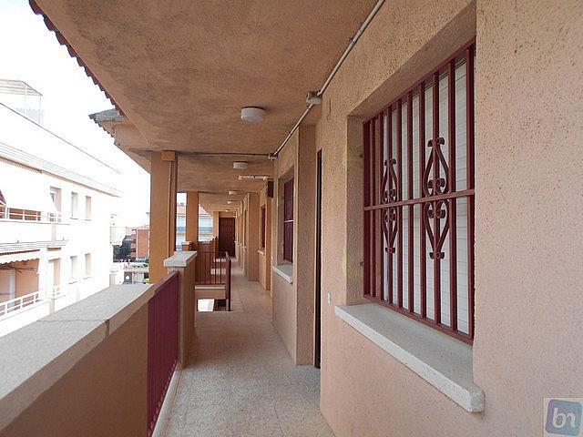 Apartamento en venta en calle Parlament de Catalunya, Coma-Ruga - 215718306