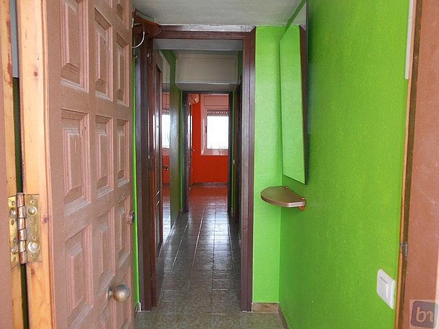 Apartamento en venta en calle Parlament de Catalunya, Coma-Ruga - 215718310