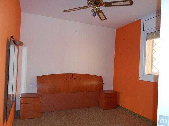 Apartamento en venta en calle Parlament de Catalunya, Coma-Ruga - 215718312