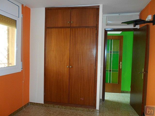Apartamento en venta en calle Parlament de Catalunya, Coma-Ruga - 215718317