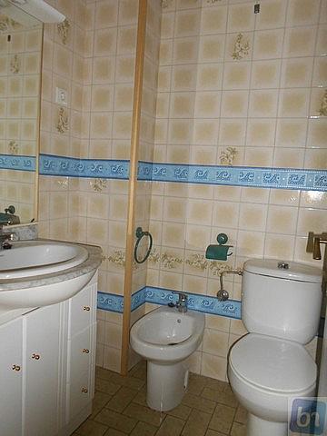 Apartamento en venta en calle Parlament de Catalunya, Coma-Ruga - 215718318