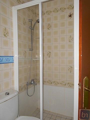 Apartamento en venta en calle Parlament de Catalunya, Coma-Ruga - 215718322