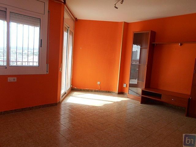 Apartamento en venta en calle Parlament de Catalunya, Coma-Ruga - 215718325
