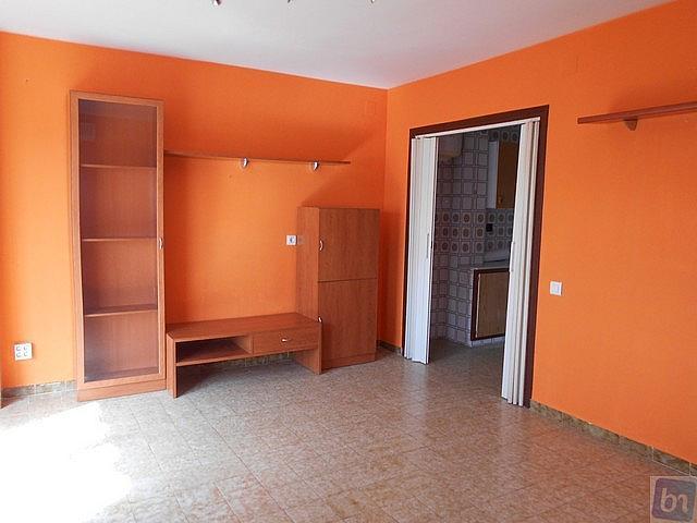 Apartamento en venta en calle Parlament de Catalunya, Coma-Ruga - 215718328