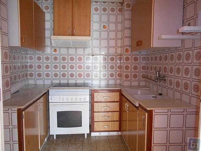 Apartamento en venta en calle Parlament de Catalunya, Coma-Ruga - 215718331