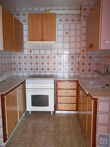 Apartamento en venta en calle Parlament de Catalunya, Coma-Ruga - 215718332