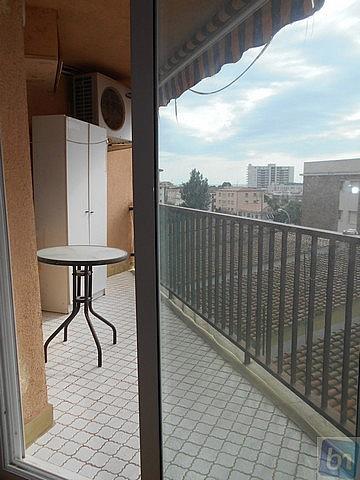 Apartamento en venta en calle Parlament de Catalunya, Coma-Ruga - 215718333