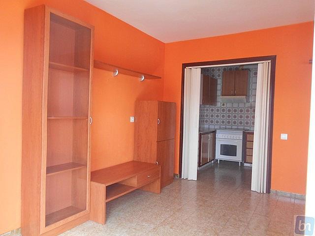 Apartamento en venta en calle Parlament de Catalunya, Coma-Ruga - 215718342