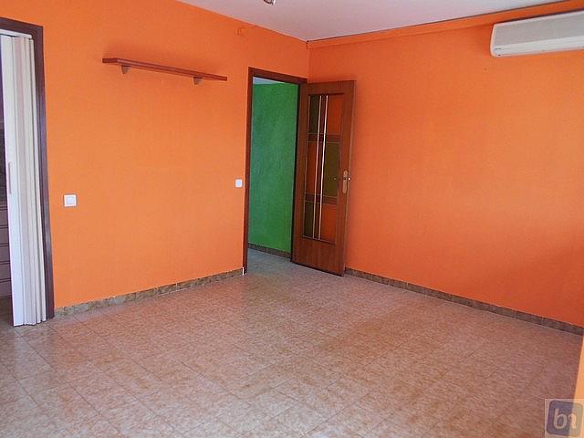 Apartamento en venta en calle Parlament de Catalunya, Coma-Ruga - 215718346
