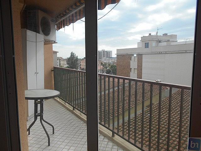 Apartamento en venta en calle Parlament de Catalunya, Coma-Ruga - 215718350