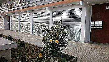 Local comercial en alquiler en calle Barcelona, Cunit est en Cunit - 226916489